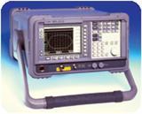 噪声系数分析仪/ N8973A