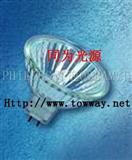 OSRAM 12V 35W 44865/46865/48865卤素灯杯