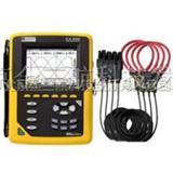 CA8335-MA193(220)电能质量分析仪