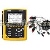 CA8335-MN93A电能质量分析仪
