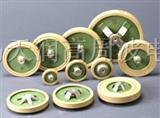 CCG81板型高功率陶瓷电容器