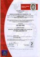 ISO9001 �C��