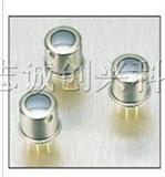 A2TPMI334L5.5OAA300热电堆红外测温传感器