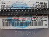 全新进口TOSHIBA  1SV214