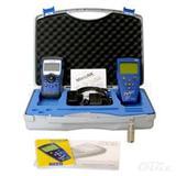 NTI数字音频分析仪
