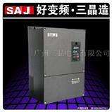 三晶高性能变频器诚招代理商-封箱胶带机