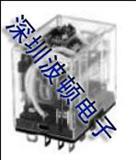美国HONEYWELL继电器SZR-MY4-N1