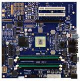 MCEVALHPCN-8641D开发套件