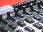 PCB线路板披覆胶、涂覆胶、敷形涂布胶