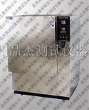 老化试验箱/高温老化试验箱