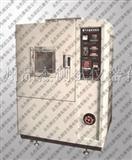 换气式老化试验箱/老化试验机