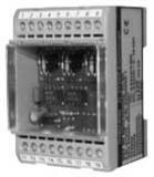 德国THALHEIM编码器