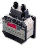 德国HYDAC传感器、HYDAC压力传感器