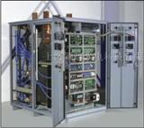 德国BEDIA水平传感器、BEDIA温度传感器