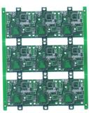 1-6层FPC板,多层PCB
