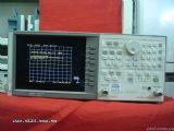 特价HP8753C合成信号发生器