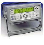 超优价!!!Agilent 53150A频率计数器