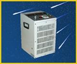 直流自动负载箱(高压/低压)
