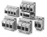 欧姆龙液位控制器61F-GR AC100/200