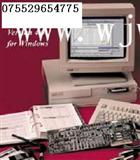 lms;lms4.5;lms4.6;LMS电声测试仪