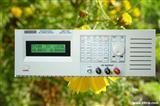 精密直流电源 JBP-300