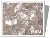 中燕建材专业生产云母砂 云母和砂 云母片云母粉