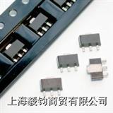 合泰微功耗降压稳压器芯片HT7130(SGS无铅)