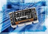 VICOR电源VI-2T0-07,VI-2T1-05,VI-2T2-01