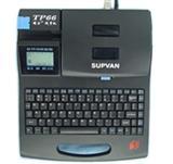 硕方TP66  中文电脑线号印字机