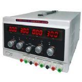 优质现货APS3005S-3D稳压电源30V5A双路电源北京一级代理