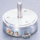 COPAL线绕单圈精密电位器J50S