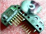光电编码器HEDS-9140#A00