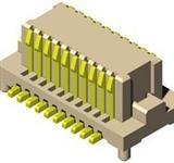 行车记录仪专用板对板连接器,特价直销