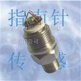 PTB303压力传感器芯体,低价压力传感器