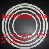 LED扩晶环,厂家热销