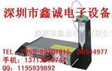 :SP-8000点胶机,数显精密点胶机