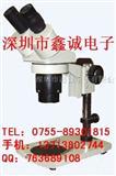 厂价直销OKA奥卡XTJ-4600-4400显微镜,体视显微镜