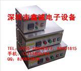 恒温加热台JR-400(宇电温控器)