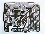 软性线路板hJY-003