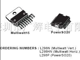 MAX232 in addition SP3232E PDF further MAX488 PDF as well 200932811400270 additionally 220v Power Line Interface. on rs232 ic datasheet