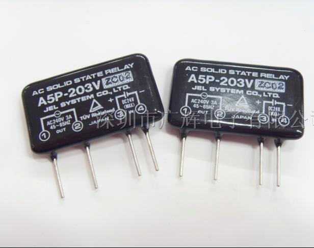 5omz5byA5pel5pysMTjlsoHnvo7lpbM=_固态继电器a5p-203v