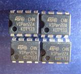 电源充电器IC/VIPER22A