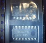 LCD背光反相器控制IC/BD9897FS
