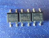 贴片整流桥堆(MB6S/MB8S/MB10S/MB6M/MB10M)