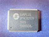 SPHE8202R影碟机IC