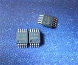 EL7536IYZ-T7 FET 1A 降压稳压器