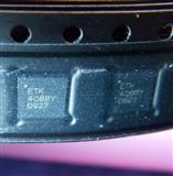 带关断模式的双声道音频功放 ETK4088
