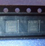 4��阻式�|摸屏控制�路 ET2046