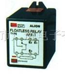 液面控制器电力继电器AFR-1