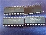 WT7520电脑开关电源IC